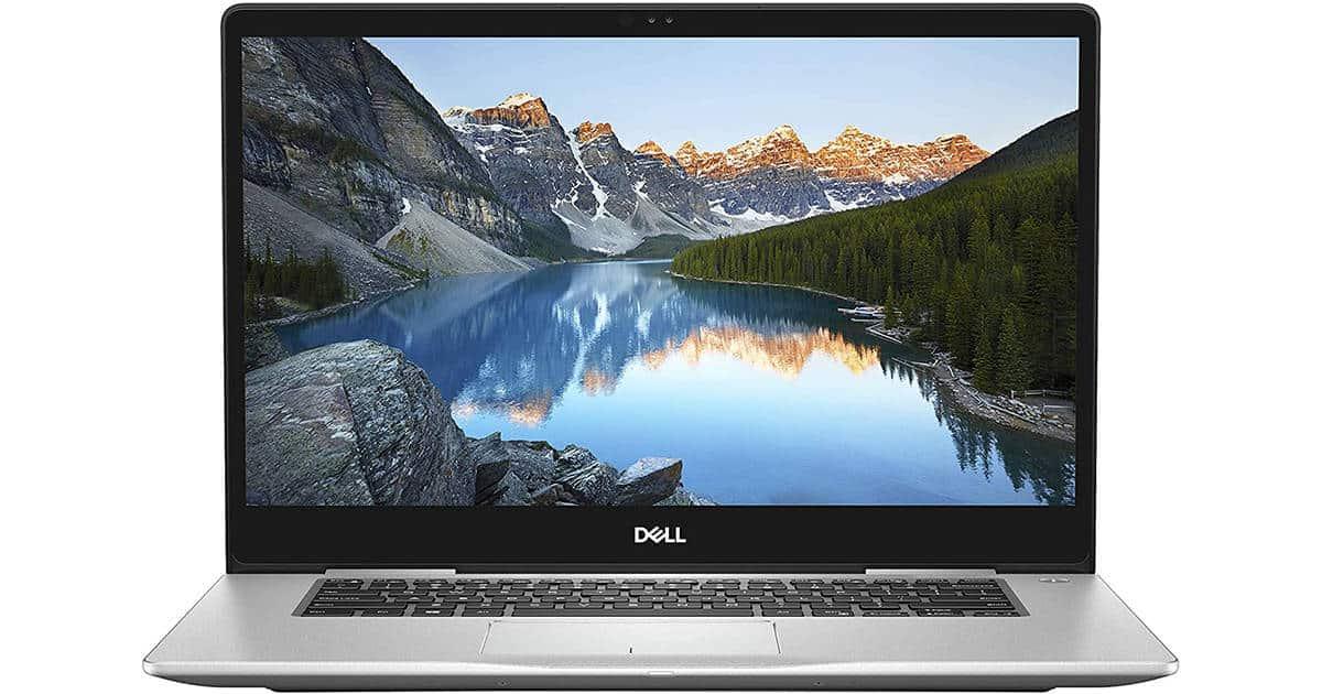 Dell-Inspiron-15-7000