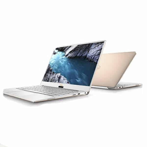 Dell XPS 13 9370 sm