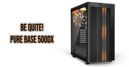 Base 500DX