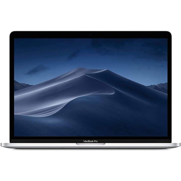apple macbook pro s
