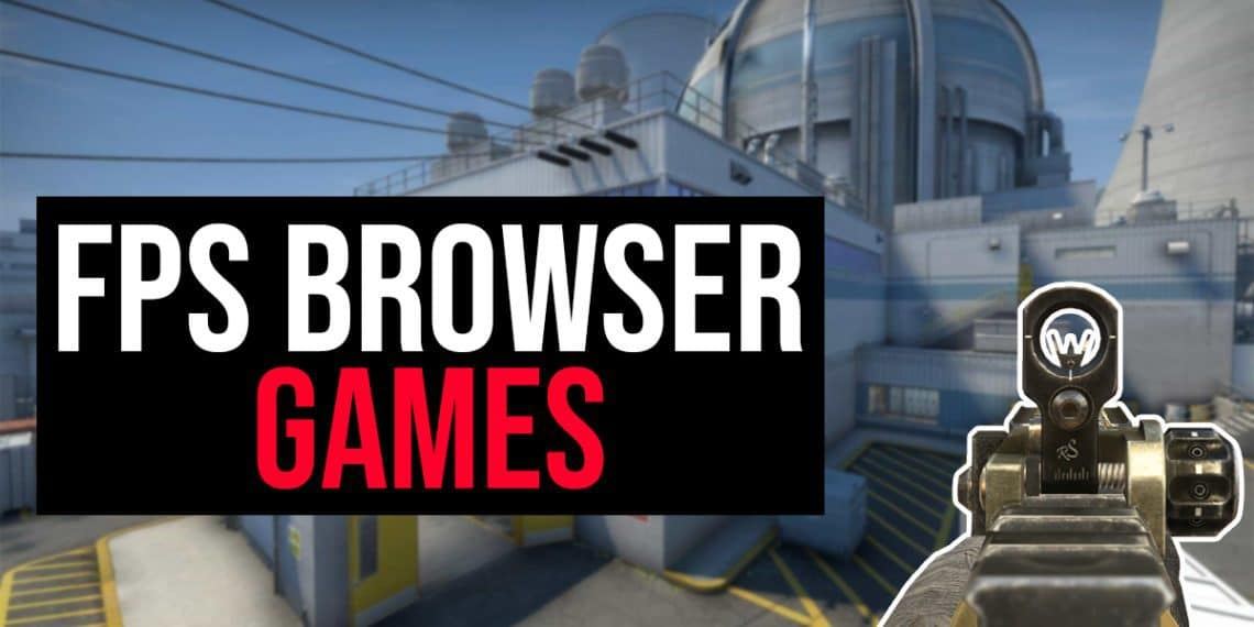 3d first person shooter games online free no download