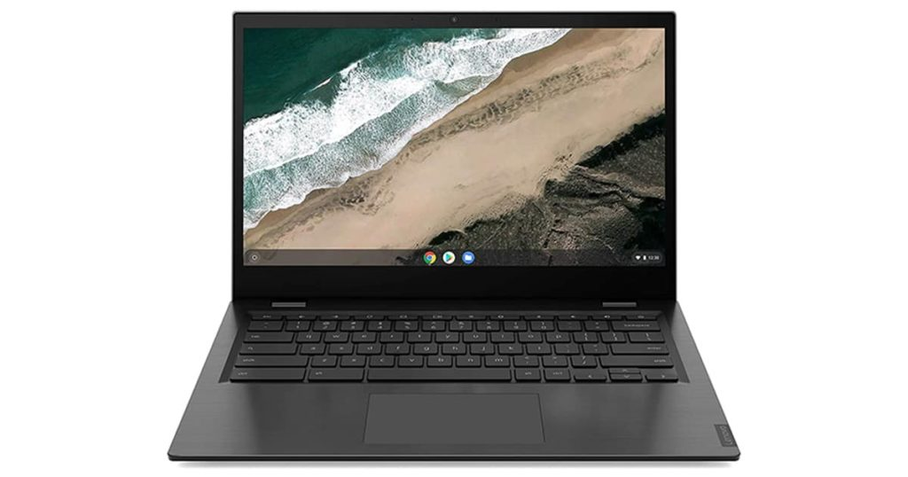 lenevo chromebook - Best Laptop for Writers on a Budget under $300