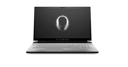 Dell-Alienware-m17-r3