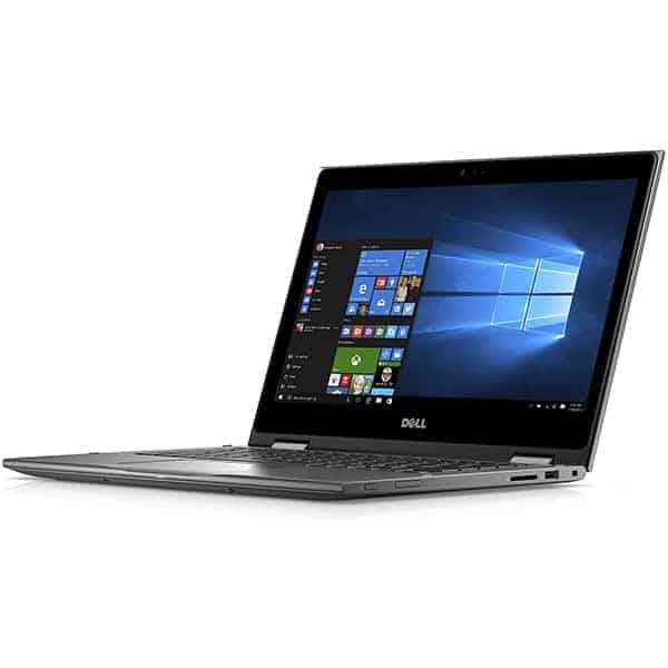 Dell Inspiration i5378 s