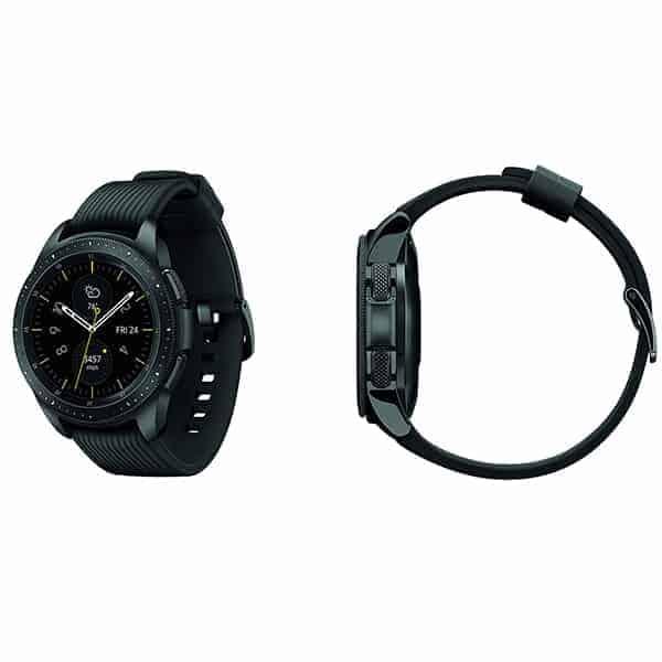 Samsung Galaxy Watch s