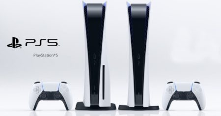 Sony-Playstation-5 pre review