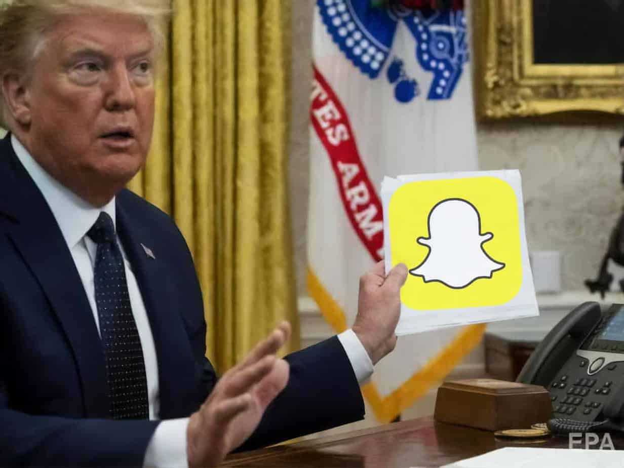 snapchat-trump-banned-discovery