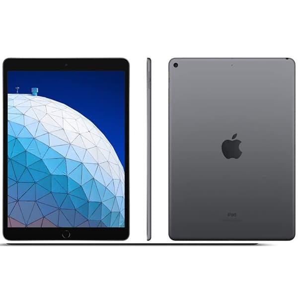 Apple iPad Air 3 2019 s