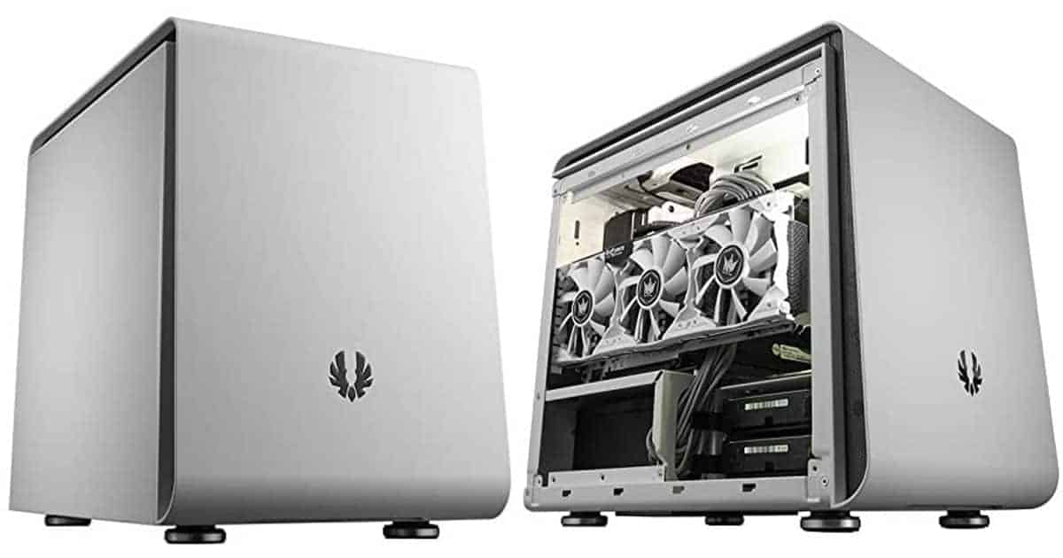 Bitfenix-Phenom-mini-ITX