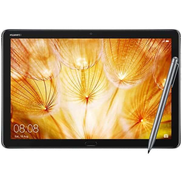 Huawei MediaPad M5 Lite s