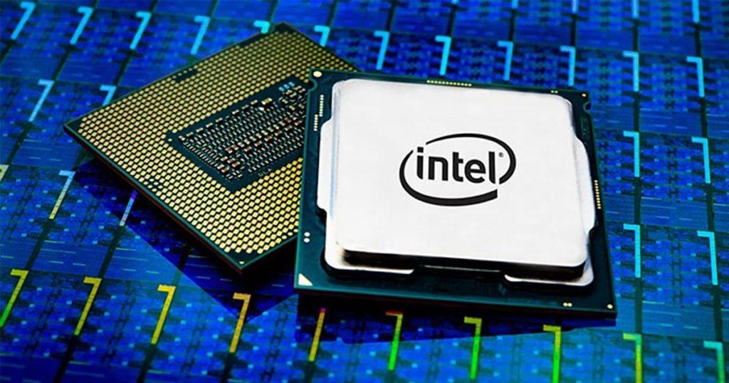 "New Intel ""Ka"" Cpus Surface Online"