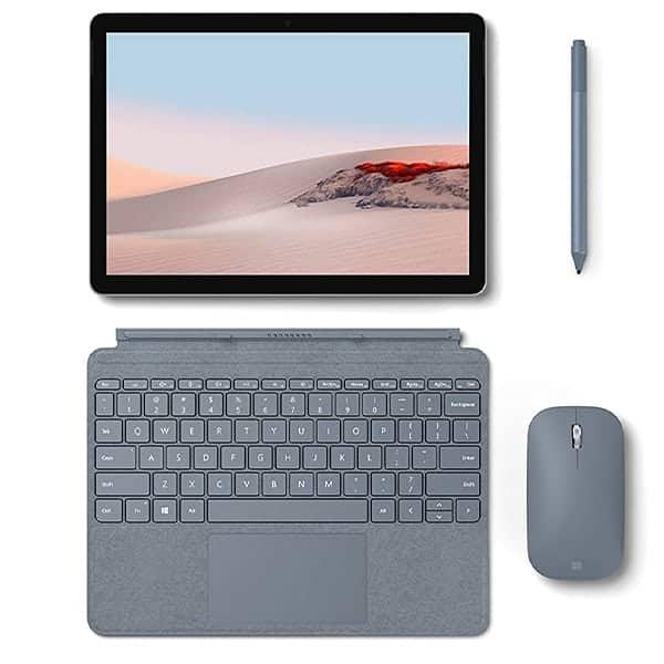 Microsoft Surface Go 2 s