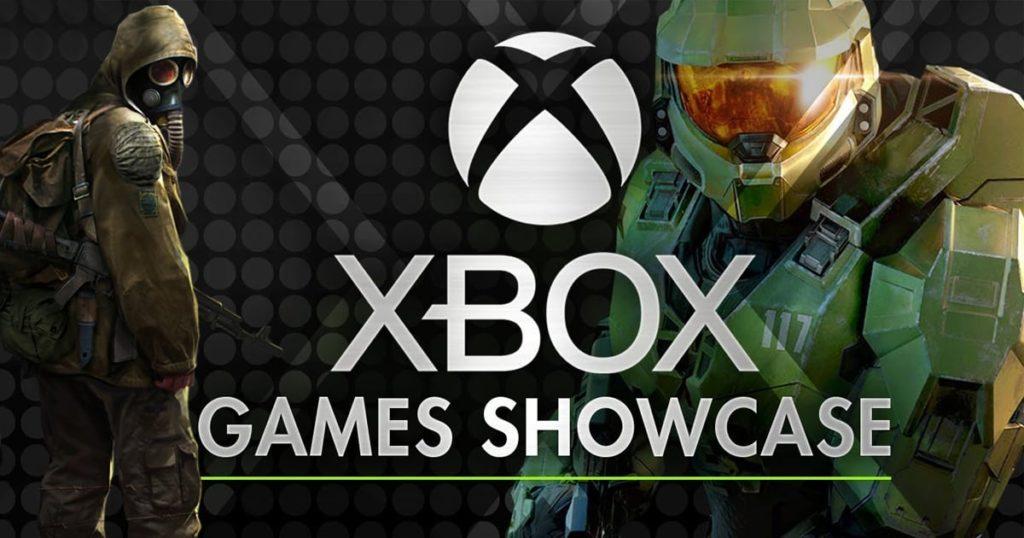 games-announced-xbox-games-showcase