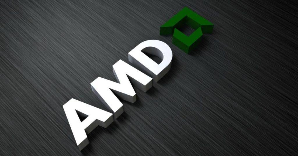AMD files patent for hybrid processor architecture