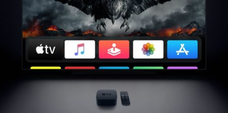 Apple to launch Prime-like Apple One subscription