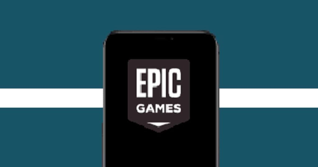 Epic and Apple the legal feud affecting the video-game industry