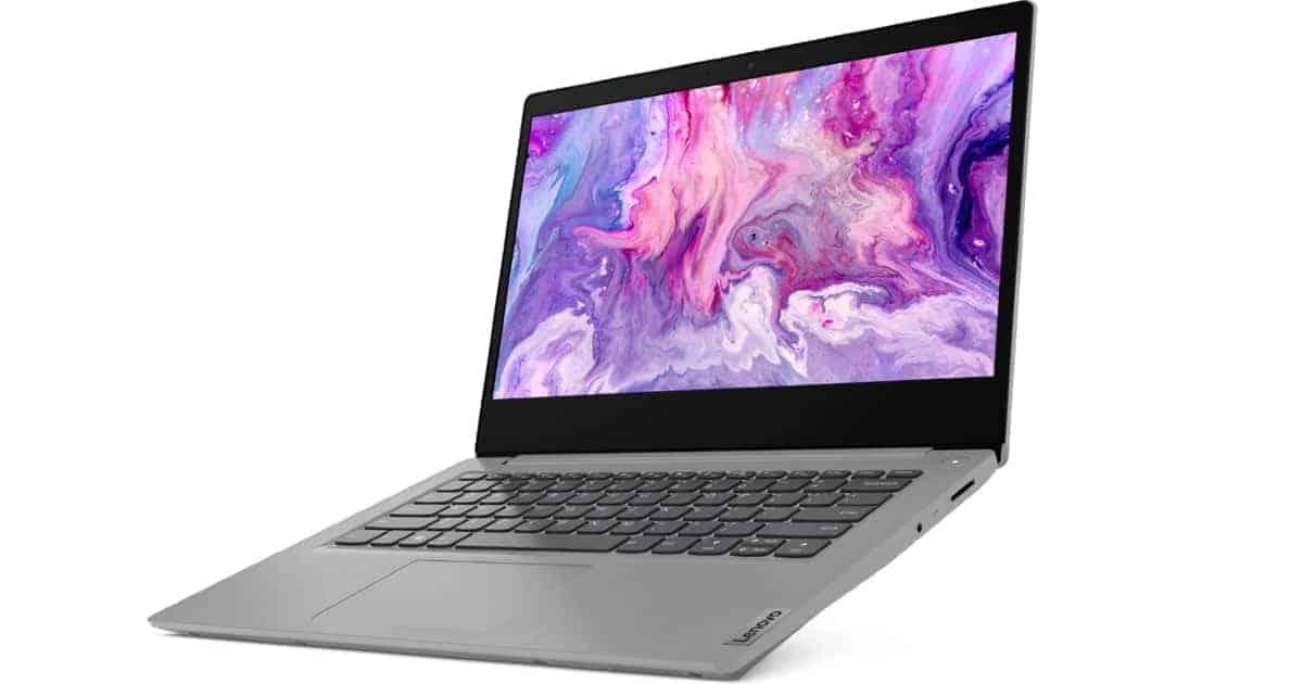 "IdeaPad Slim 7 GTX (15"") Laptop"