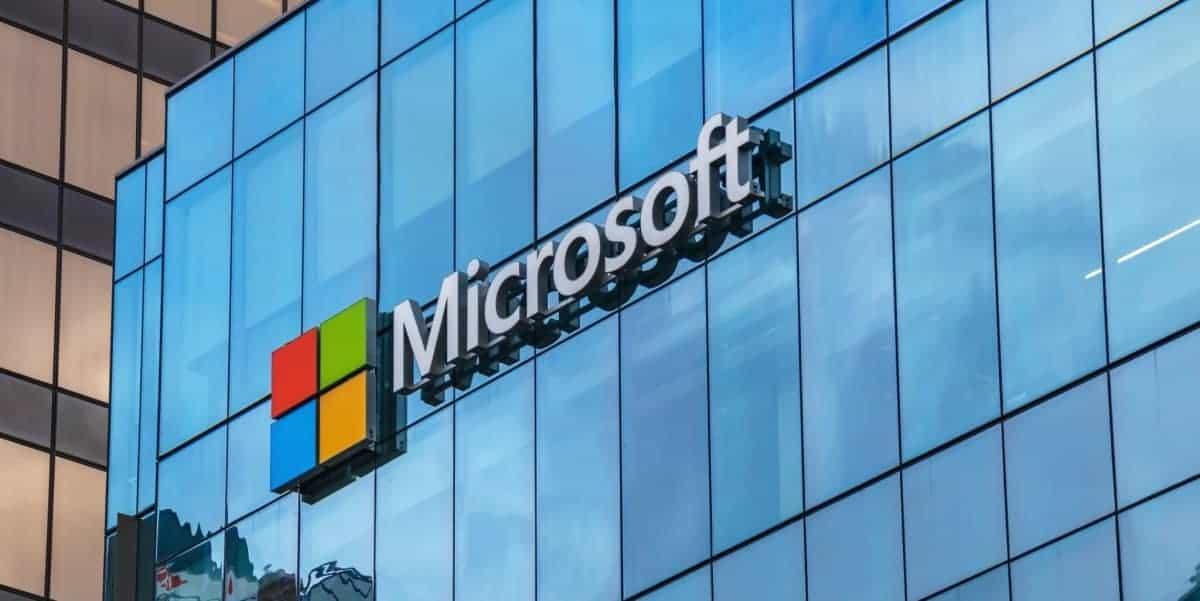 Microsoft in talks for tiktok
