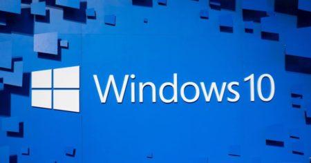 New Windows 10 Build 20190 will bring new post-update