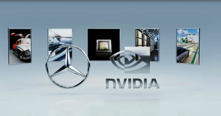 Nvidia Could Be the Next Owner of Arm