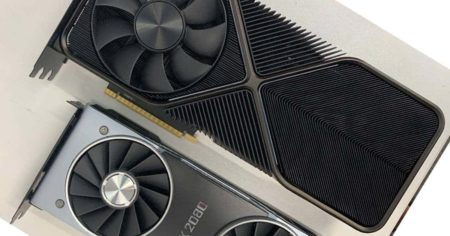Rtx 3090 is a Monstrous Triple-slot Card Costing $1399 - Leaks and Rumors
