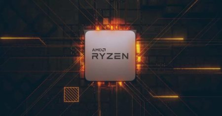 Ryzen 9 4950X leaks