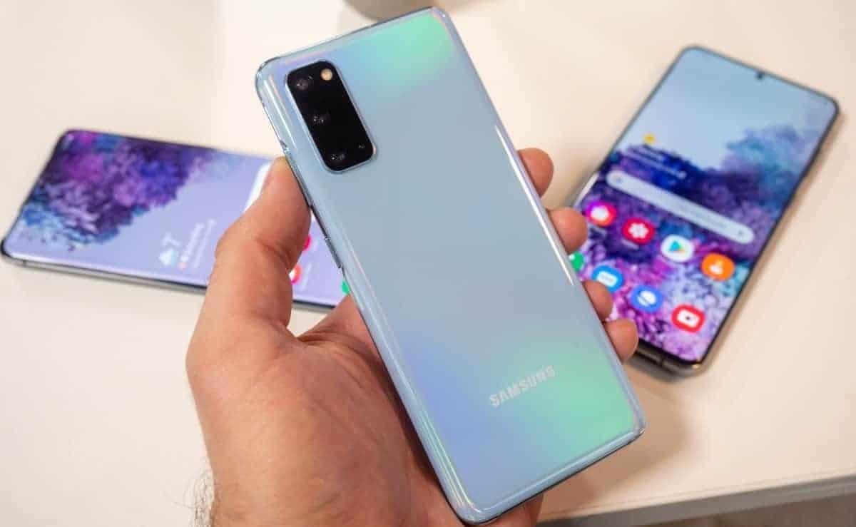 Samsung-Galaxy-S20-design