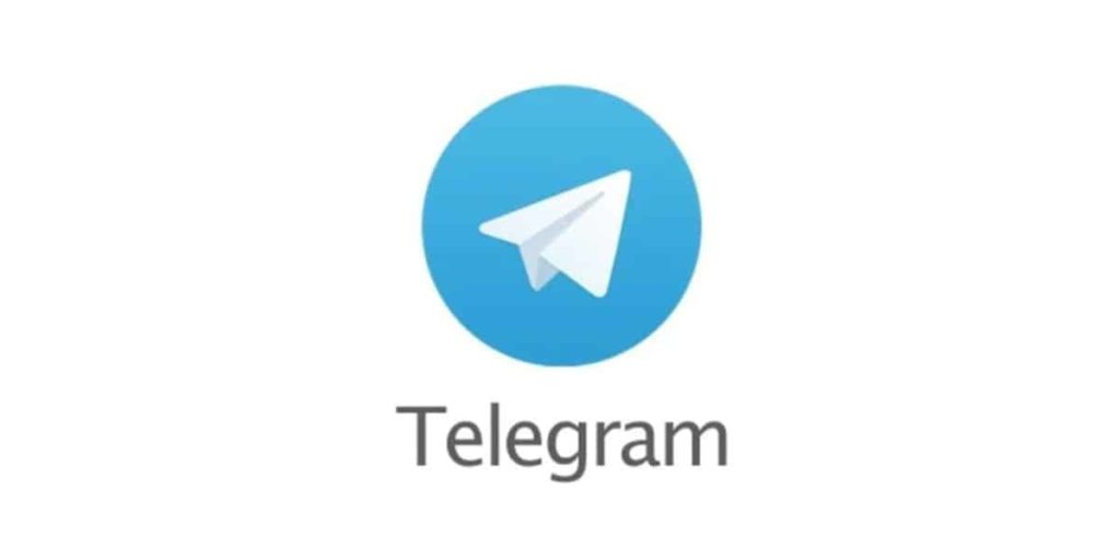 Telegram rolls out video calling for iOS and Android