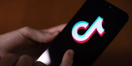 TikTok reportedly used an Android loophole to collect user's MAC addresses