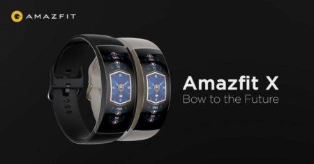 huami-amazfit-x-smartwatch