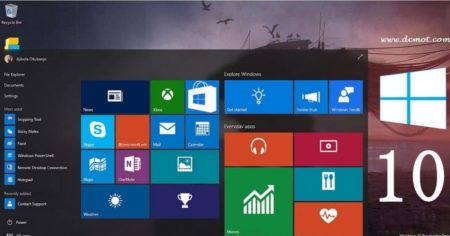 Windows 10 Might Be Wearing Your SSD Out, Eventually Causing Permanent Damage