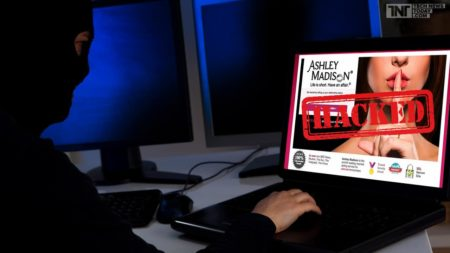 ashley-madison-hack-victims-blackmailed-again