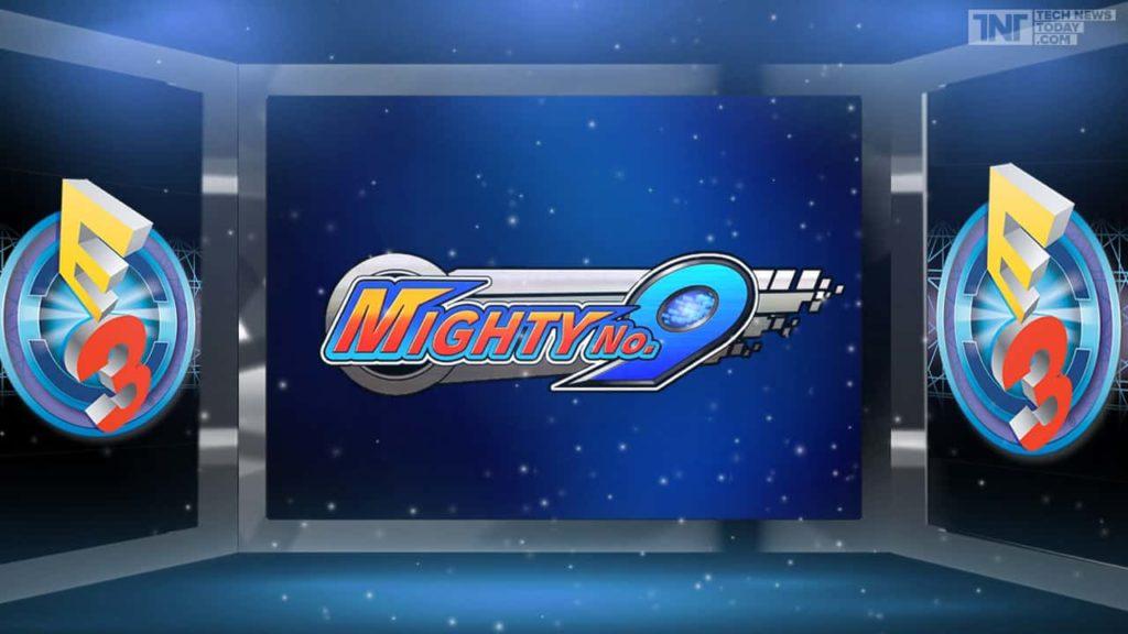 e3-2016-mighty-no9-releasing-next-week