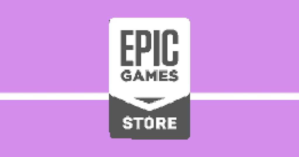 Epic Games lawsuit Apple