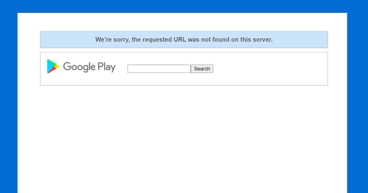 Epic Games Fortnite Google Play