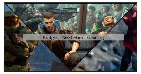 next-gen-budget-console