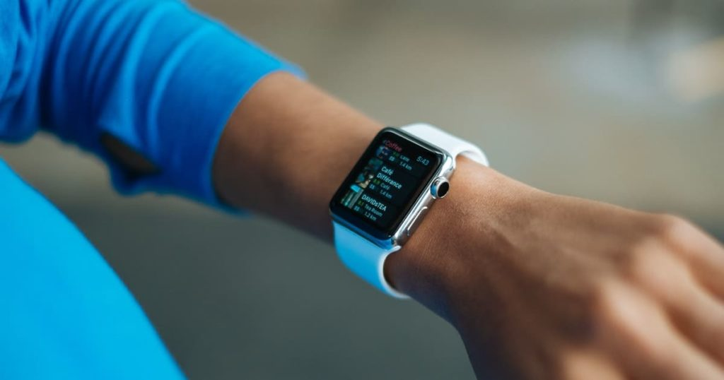 Fitbit Leak Reveals Three New Smartwatches; A Brand New Model Is In Store