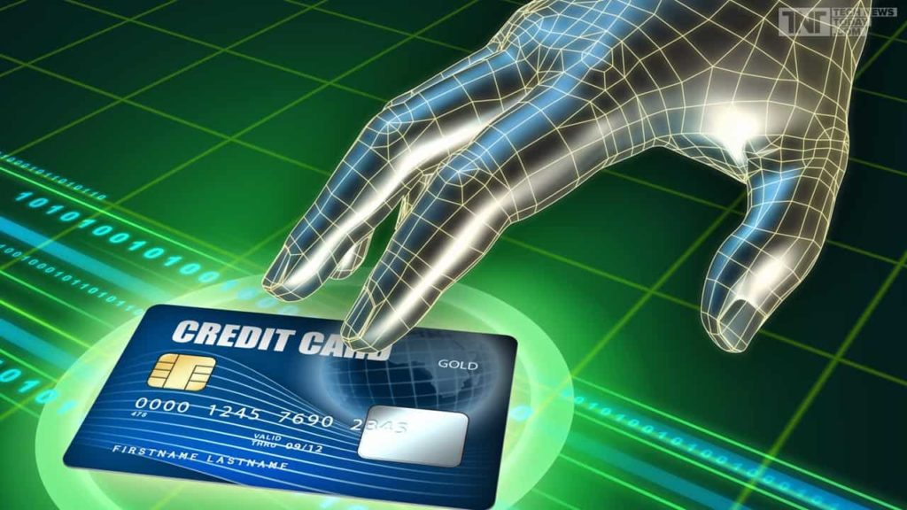 safepay-unique-adaptive-method-discovered-to-prevent-fraud-in-card-transact