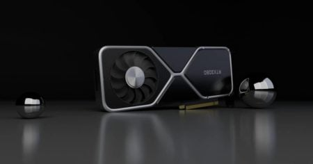Nvidia GeForce RTX 3080 custom cards face crashes as it reaches over 2.0GHz