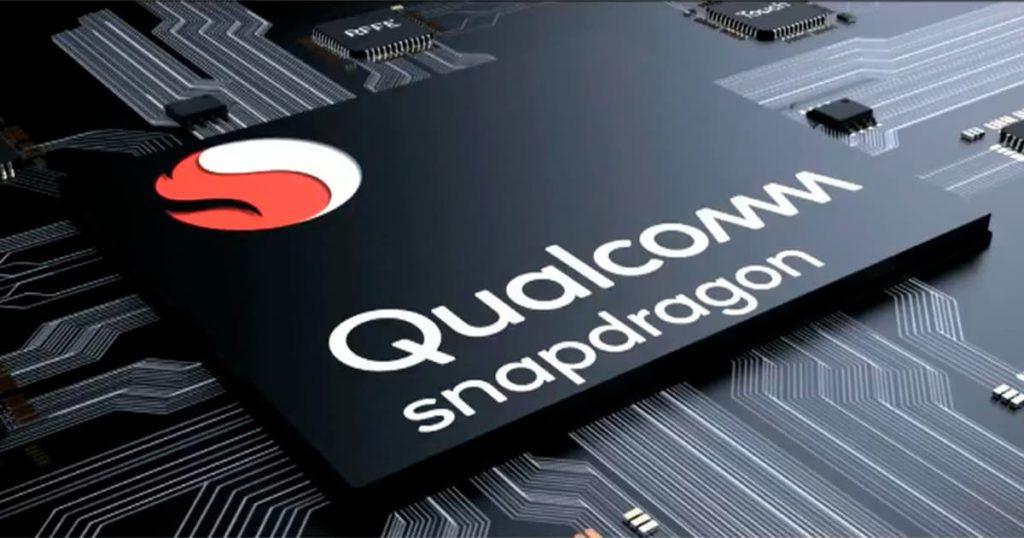 Qualcomm reveals Snapdragon 732G