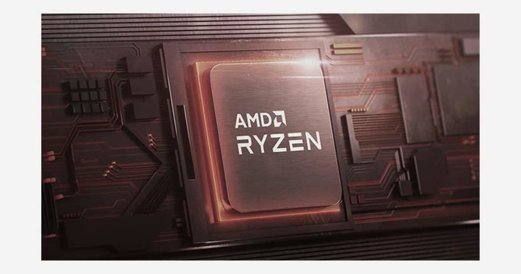 Ryzen 7 5800X spotted and faster than 10 Cores i9 - 10900K