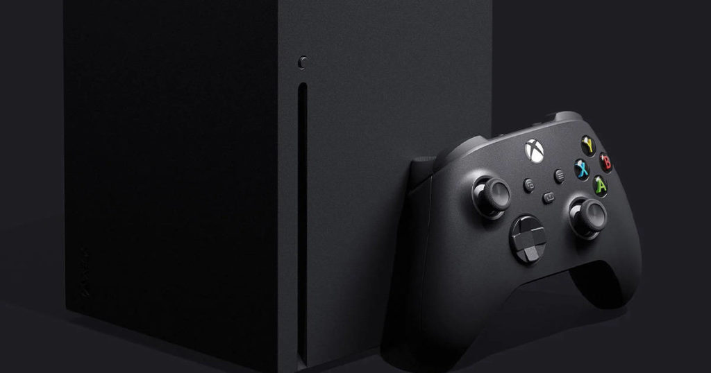 Xboxs Effort for Sustainability Are Showing Results