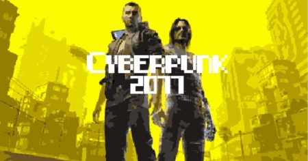 Cyberpunk 2077: Everything We Know so Far Until November Release