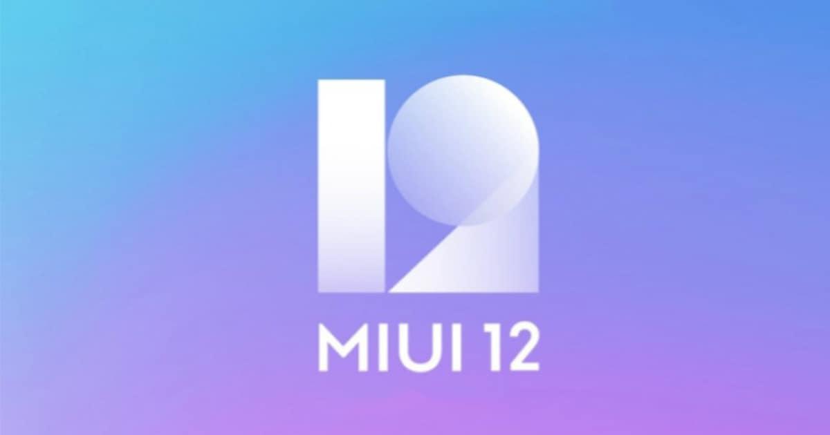 mi12 update