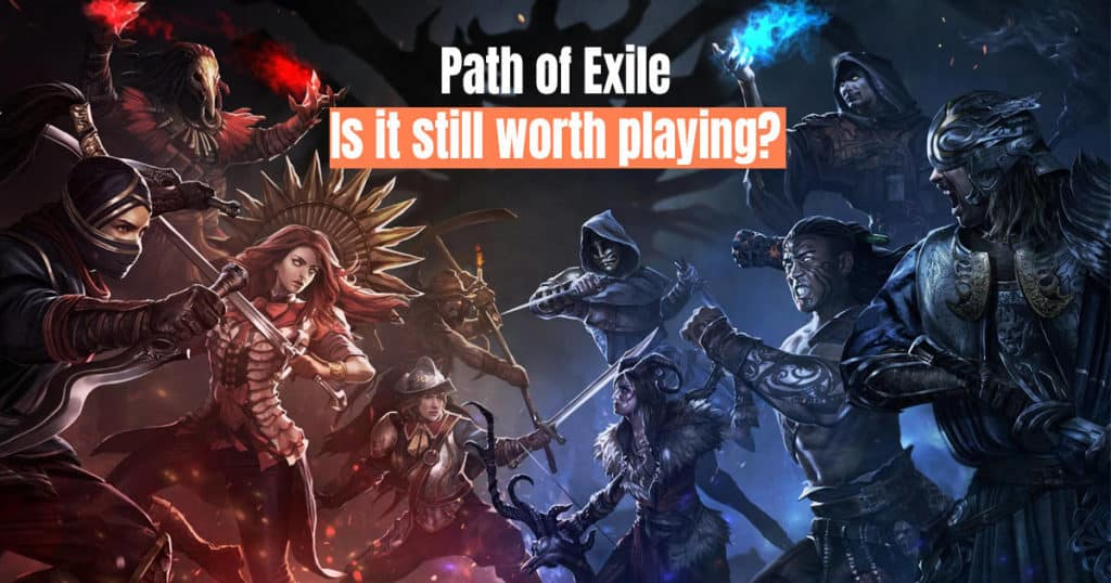 path-of-exile-review-2020