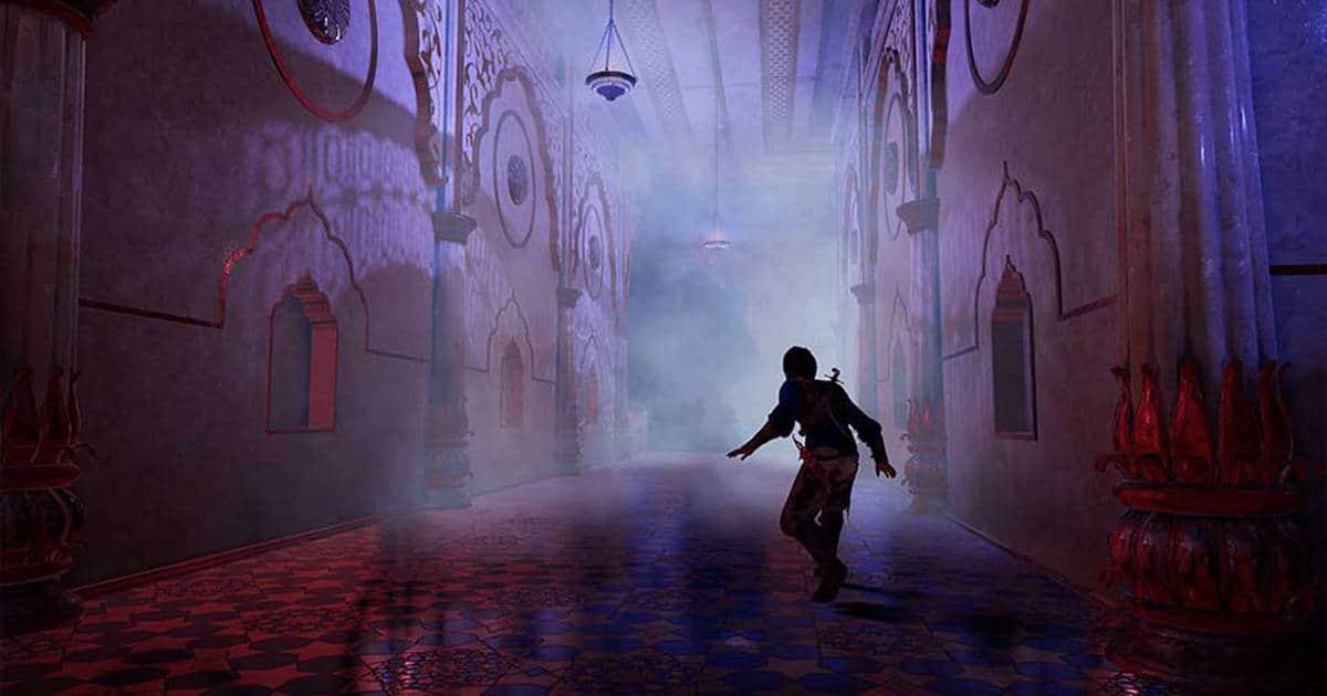 Ubisoft Forward highlights