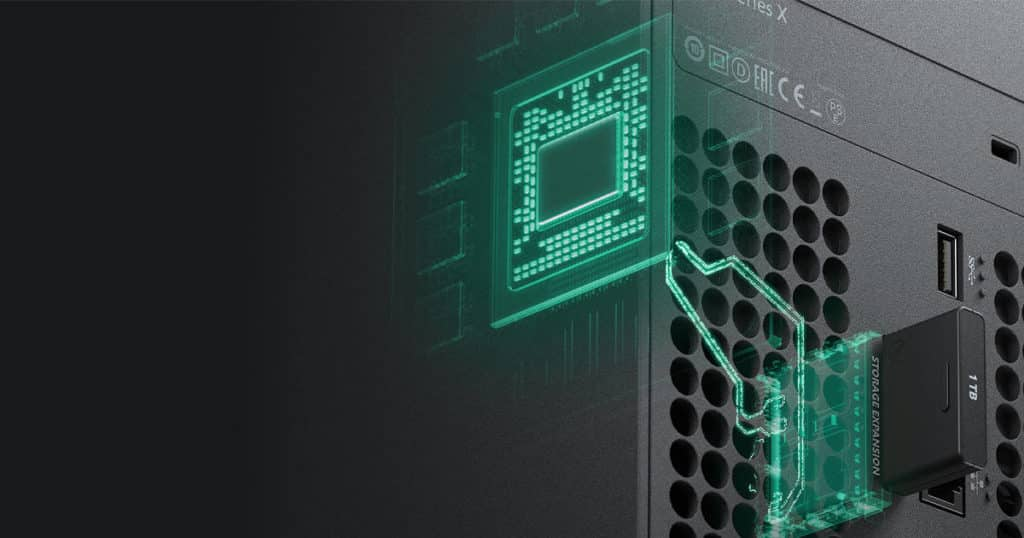 xbox-series-x-expansion-ssds
