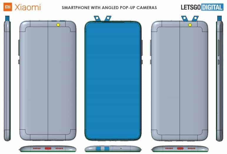 xiaomi-smartphone-770x524