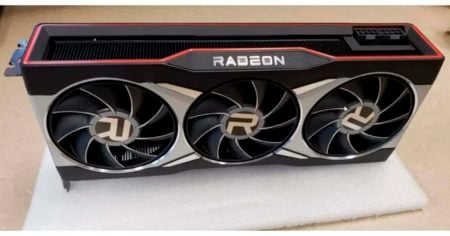 AMD Issues Guidelines To Retailers for the Launch of Radeon RX 6000 GPU and Ryzen 5000 CPU