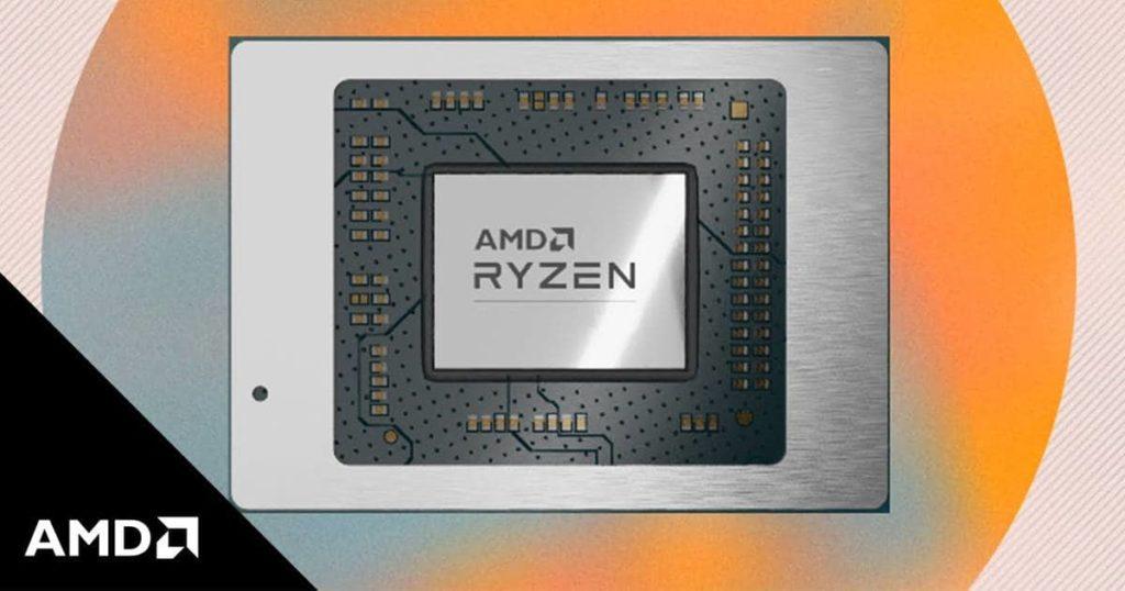 AMD Ryzen 5000 APU lineup to feature Zen 3 and Zen 2 architecture